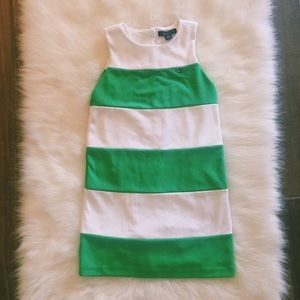 tommy hilfiger | tank dress